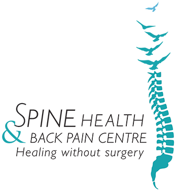Spine Health and Back Pain Centre - Healing Without Surgery