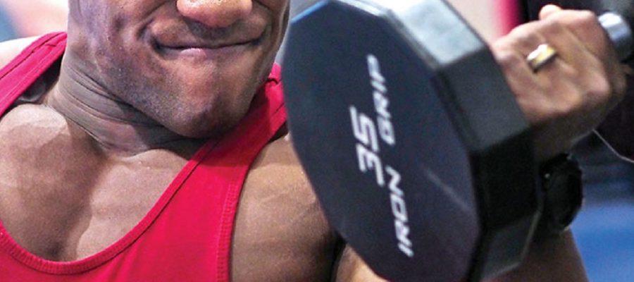 fitness-818722