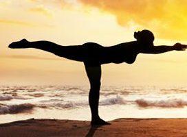 Yoga---Homepage-02