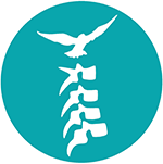 Spine Health & Back Pain Centre