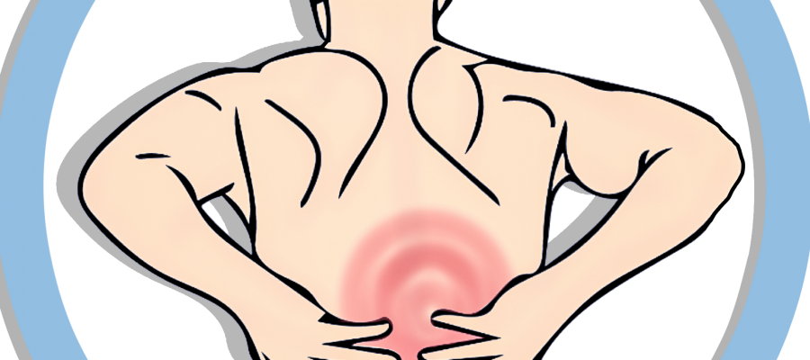 back-pain-2292149