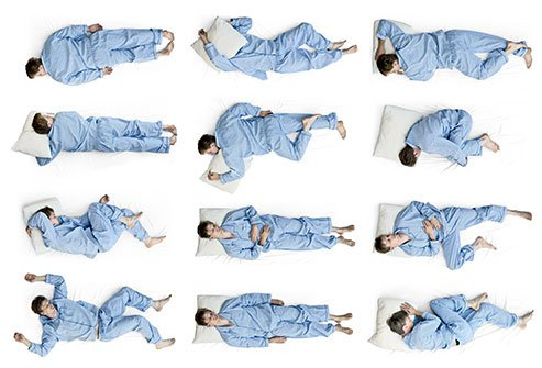 sleep-positions-s1